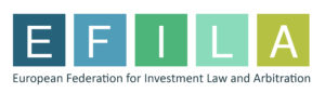 EFILA - EU Investment Law and Arbitration
