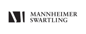 Mahaimer Swartling