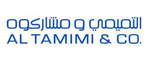 AlTamimi-1030x206