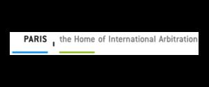 Logo-Paris-Place-dArbitrage-horizontal