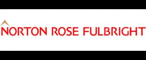 Norton-Rose-Fulbright1-1030x290