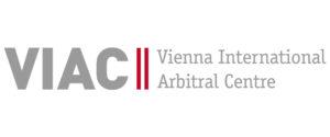 VIAC_Logo_web