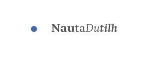 nauta3