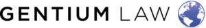 logo-gentium